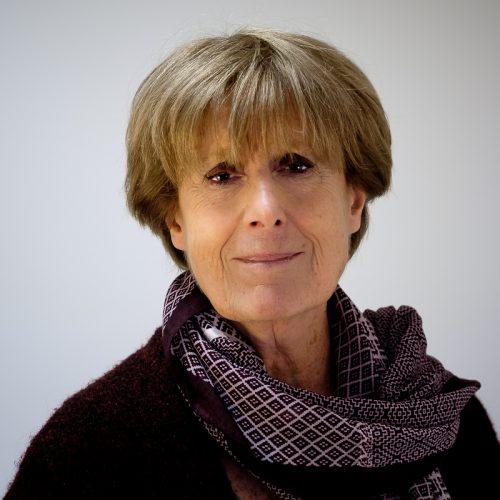 Dominique Van Neste